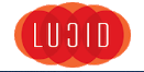 Lucid Events logo