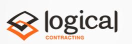 Logical Contracting LLC logo