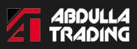 ABDULLAH TRDG ALUMINIUM & DECOR SHOWROOM WLL logo