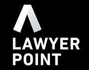 Lawyer Point Management Consultants logo