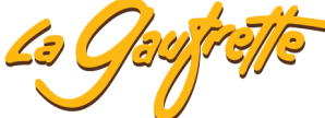 La Gaufrette Coffee Shop & Restaurant logo