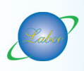Labco LLC logo