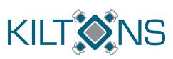Kiltons Business Set Up Services LLC logo