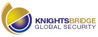 Knights Bridge Global Security logo