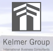 Kelmer Middle East LLC logo