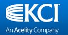 KCI Medical ME & Africa logo