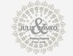 WeddingOrganizer and Planner logo