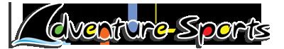 Adventures Sports LLC logo