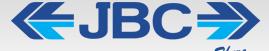 Juma Belrafia Clearing & Forwarding Company LLC logo