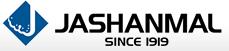 Jashanmal National Company LLC logo