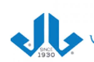 Jan & Bros LLC logo