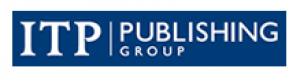 ITP Arabia logo