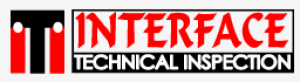 Interface Technical Inspection logo