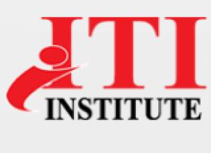 ITI Institute logo