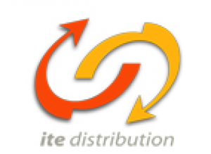 ITE Distribution ME FZCO logo
