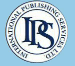 International Publishing Services Middle East Limited logo