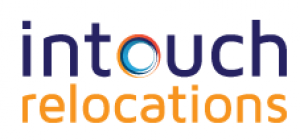 In Touch Consultants logo