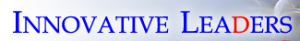 Innovative Leaders logo