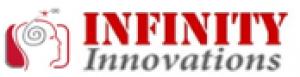 Infinity Innovations General Trading LLC logo