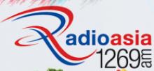 Dolphin Recording Studio LLC logo