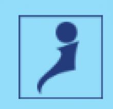 Innovative Business Communication logo