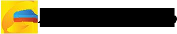 AL - KAUN CARPENTRY & JOINERY CO-AL KAUN TRADING & CONTG CO WLL logo