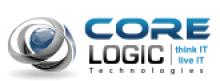 Core Logic Technologies LLC logo