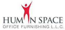 Human Space Office Furniture LLC logo