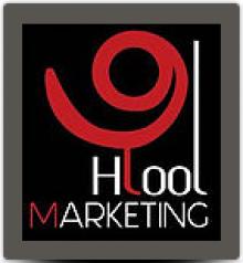 Hlool Marketing logo