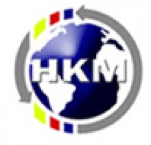 HKM Global Information Technology LLC logo