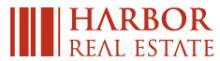 Harbor Real Estate logo