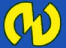Hada General Trading LLC logo