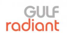 Gulf Radiant Electricals Trading LLC logo