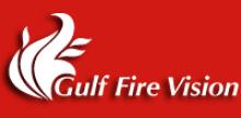 Gulf Fire Vision LLC logo