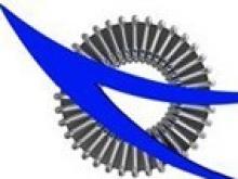 Gulf Tech Automation logo