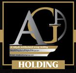 AL ATTIYAH ARCHITECTURAL GROUP HOLDING logo