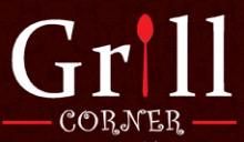 Grill Corner Cafe & Restaurant LLC logo