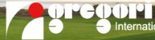 Gregori International logo