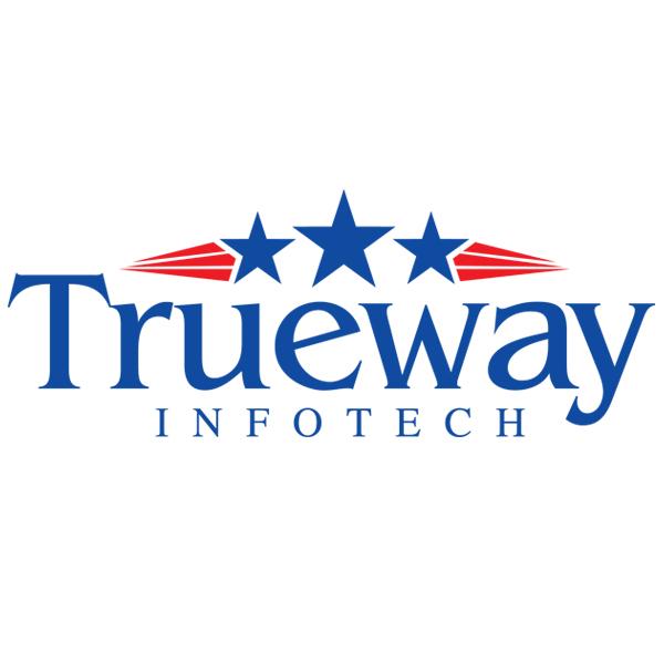 Trueway Infotech logo