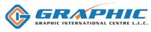 Graphic International Centre LLC logo