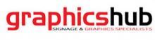 Graphics Hub LLC logo