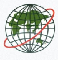 Goodwill Insurance Brockers LLC logo