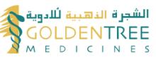 Golden Tree Medicines LLC logo
