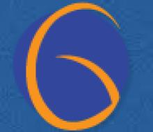 Golden Dunes General Trading LLC logo