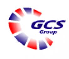 Golden Cargo Services LLC logo