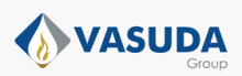 Gulf Marine Maintenance & Offshore Service Company LLC GMMOS logo