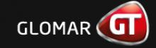 Glomar Trading LLC logo