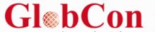 Globcon Logistics logo