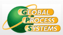 Global Process Systems logo