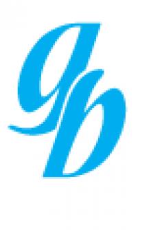 Global Beam Communications Trading LLC logo